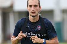 Yusuf Yazıcı Trabzonspor'a servet kazandırdı
