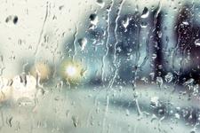İstanbul hava durumu (16.01.2017) kritik uyarı