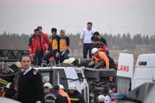 Şırnak ve Diyarbakır'da patlama! Şehit ve yaralılar var