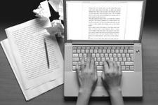 Spor yazarları bugün ne yazdı? 17 Ocak 2017