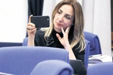 Mahkemeden Aylin Nazlıaka'ya kötü haber!