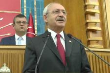 Kılıçdaroğlu'ndan Reina katili açıklaması