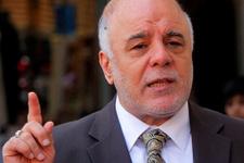 Irak Başbakanı'ndan DEAŞ açıklaması