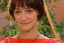 Seda Demir kimdir hatırladınız mı instagramdaki sevgilisi mi?