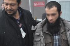 Konya'da eş zamanlı operasyon peş peşe getirildiler