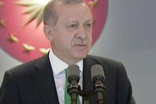 Erdoğan'dan bomba FETÖ itirafçıları açıklaması