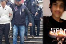 İstanbul'da kaçırılmıştı bakın o çocuğa ne yapmışlar