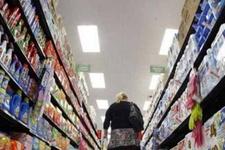 ABD'de tüketici fiyatları 5 aydır artıyor