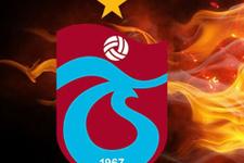 Trabzonspor Sergen Yalçın'ın gözdesine abayı yaktı
