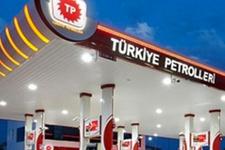 Türkiye Petrolleri'nin yeni sahibi belli oldu
