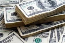 Dolar/TL tahminleri Merkez Bankası açıkladı