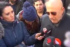 Reina'nın sahibi Mehmet Koçarslan'dan yeni açıklama