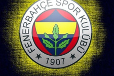 Fenerbahçe'ye Alman yıldız iddiası
