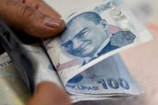 Memur maaşı zammı 2017 kim ne kadar alacak