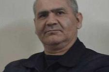 Özgür Gündem'in imtiyaz sahibi tutuklandı