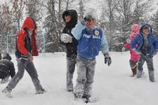 Sivas'da okullar tatil mi 5 Ocak kararı
