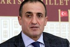 MHP'de neler oluyor Atilla Kaya istifası