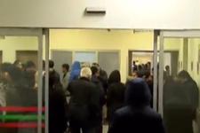 İstanbul'da dün herkes acil servise koştu işte nedeni