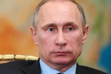 Putin'den  Suriye ile ilgili flaş karar!