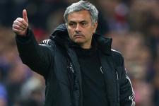 Jose Mourinho'dan Wesley Sneijder'e övgü dolu sözler