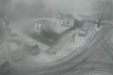 İstanbul'da kar yağışı ne kadar sürecek? Son tahminler!