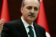 Türkiye'nin gücü savaşı bitirmeye yetmedi!