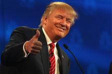 Trump artık resmen ABD başkanı
