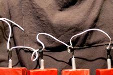 Ceylanpınar'da 3 canlı bomba yakalandı