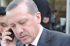 İzmir şehidinin eşi Erdoğan'dan ne istedi?