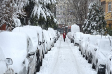 Sivas Valiliği 10 Ocak kararı okullar tatil mi?