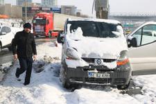 İstanbul Valisi açıkladı memurlara erken tatil haberi