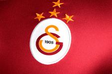 Galatasaray'a hırvat defans