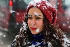 10 Ocak Yalova'da okullar tatil mi valiliğin kararı
