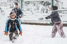 Kocaeli'nde kar tatili var mı? Valilik açıkladı