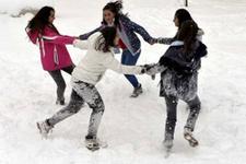 Ordu'da okullar tatil mi valilik 10 Ocak kararı