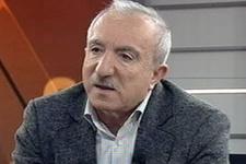 İşte yeni hükümetin Kürt politikası Orhan Miroğlu anlattı