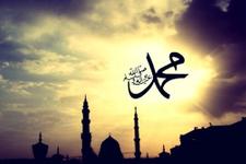 Hz. Muhammed'in son sözü şahadet getirmedi!