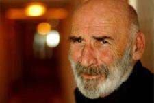 Tuncel Kurtiz öldü! Türk sineması şokta