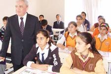 Kahta'da ücretsiz dersane ve etüt