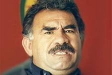 Yoksa Öcalan'a sicil affı mı geliyor?