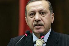 Erdoğan emekli ve memur için devrede