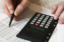 Vergi ve faturanızı böyle ödeyin
