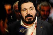 Savcı Sayan Kılıçdaroğlu'yla dalga geçti