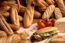 Türkiye'de ekmek israfı rekor çekti