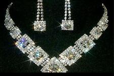 Mücevher Fuarı'nda şok hırsızlık!