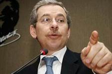 Abdüllatif Şener'den korkunç iddia