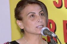 Öcalan'ın özgürlüğüne hazır olmalıyız!