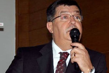 Balanlı'ya MHP'li komutandan destek