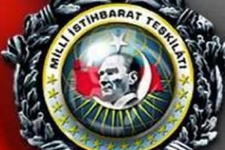 MİT-PKK görüşmesine suç duyurusu