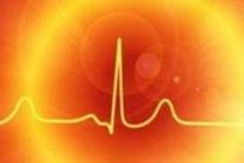 Kalp ve şeker hastalarına iyi haber
